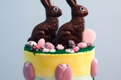 Easter-Bunny-Cake