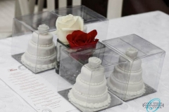 Mini-wedding-cakes