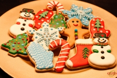 Christmas-Sugar-Cookies-2015