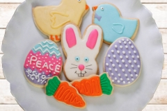 Easter-cookie-set-full