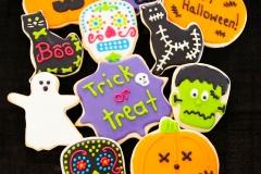 Halloween-cookies-2015