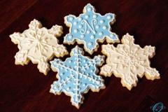 Snowflake-Cookies-2016