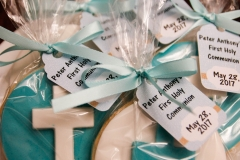 Tiffany-Blue-Cross-Sugar-Cookies