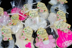 Vintage-Bridal-Shower-Cookies-Packaged-Full-Set