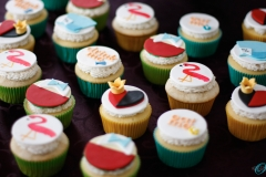 Alice-in-Wonderland-Cupcakes