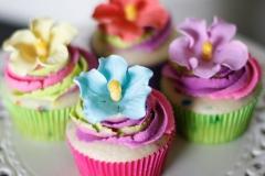 Hawaiian-cupcakes-2