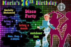 Disco-Mom-Invitation-Birthday-_LI