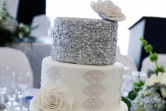 Jennas-Wedding-Cake-1