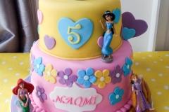 lori-princess-cake