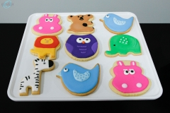 Animal-themed-sugar-cookies3