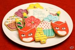 Birthday-Cookies-2