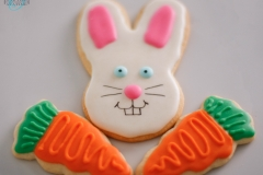 Easter-bunny-and-carrot-cookie-set