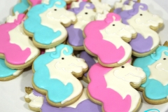 Instagram-Unicorn-Cookies