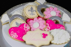 Vintage-Bridal-Shower-Cookies