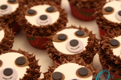 sloth-cupcakes-Instagram