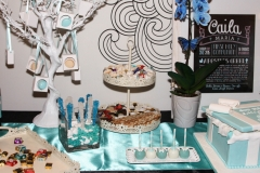 good-photo-Tiffany-theme-dessert-table-close-up-watermarked