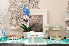good-photo-Tiffany-theme-dessert-table-watermarked