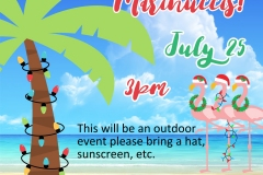 Christmas-in-July-Flamingo-Invitation-1